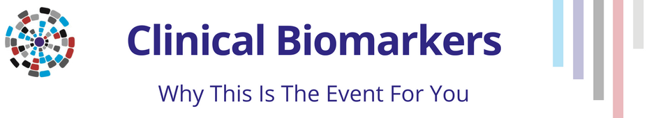12054 Website - Clinical Biomarkers Page Header
