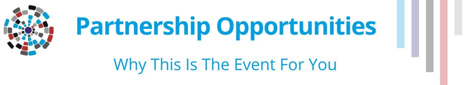 12054 Website - Partnership Opportunities Header