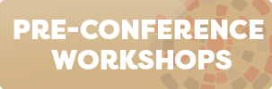 CDx_Gold_Pre-Conference Workshops
