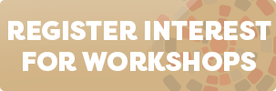 CDx_Gold_Register Interest For Workshops