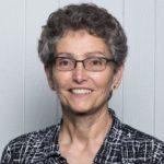 Deborah Zajchowski