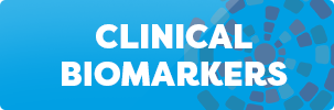 HW180404 CDx_Blue_Clinical Biomarkers