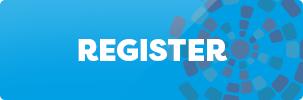HW180404 CDx_Blue_Register
