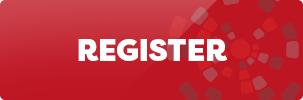 HW180404 CDx_Red_Register