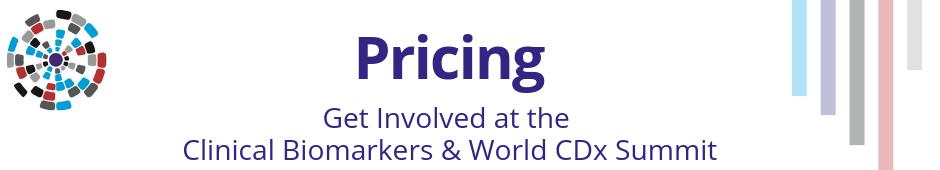 12054 Website - Pricing Header