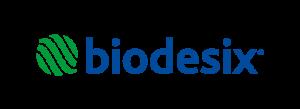 Biodesix_r_rgb-transparent-300x109