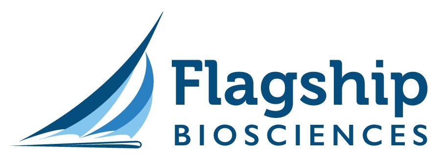 Flagship-Logo-2-01