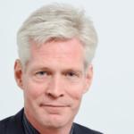 Gerard Sanderink