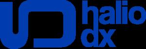 HalioDx-logo-300x102