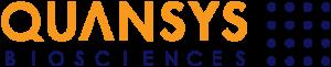 Quansys-Logo-300x61