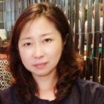 Xiaolei Xu