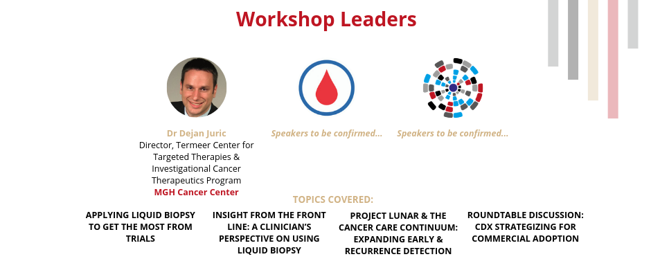 12054 Clinical Biomarkers & World CDx US Website - Guardant Featured Speakers v2