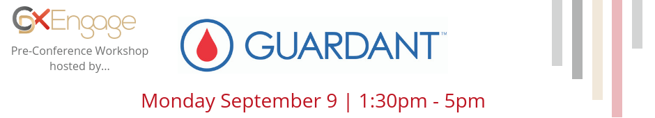 12054 Website - Guardant Header