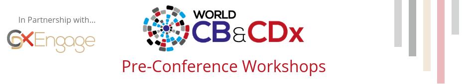 12054 Website - Pre-Conference Header