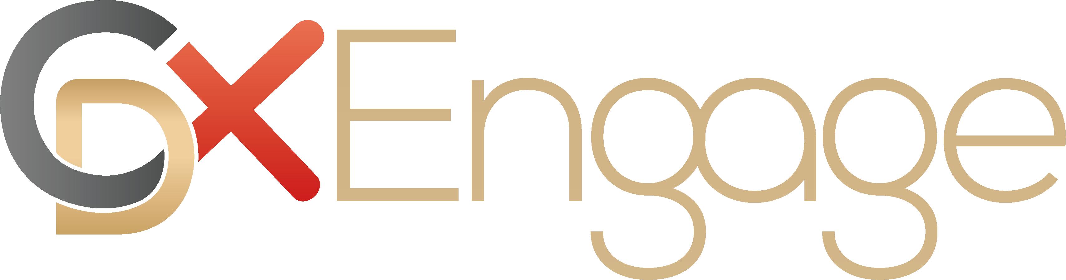 HW180918 CDx Engage logo