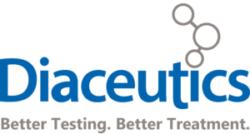 Diaceutics_Logo_Tagline_Uncoated-1