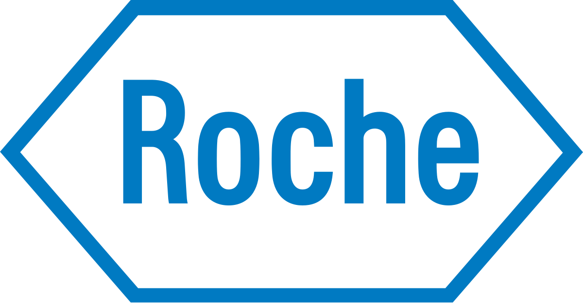 Roche for website