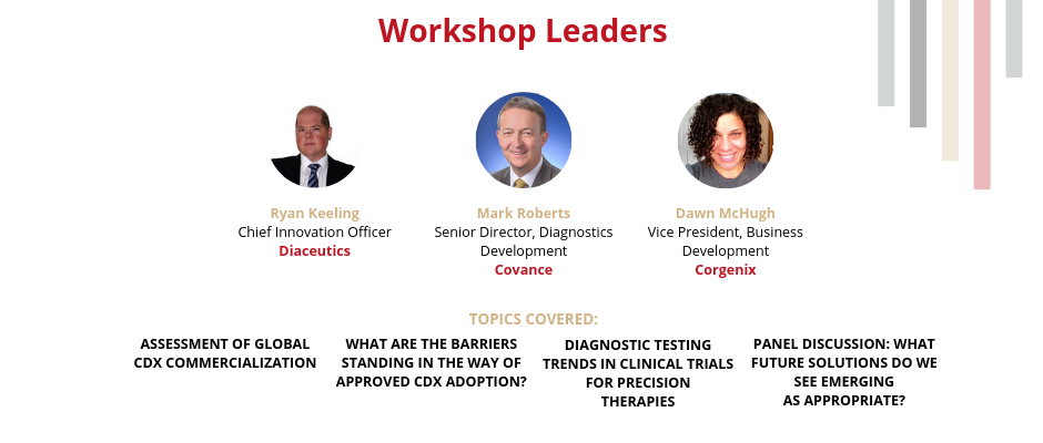 12054 Clinical Biomarkers & World CDx US Website - Diaceutics Featured Speakers v1 (1)