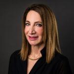 Rachel Salzman