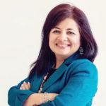 Shirin Hasan