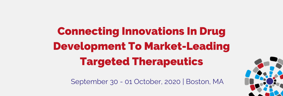 Connecting Innovations In Drug Development To Market-Leading Targeted Therapeutics