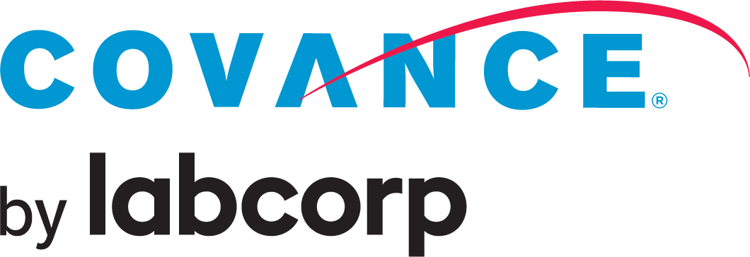 Labcorp_Covance