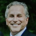 David Portman