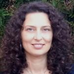 Ellie Corigliano