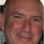 Gary Riordan