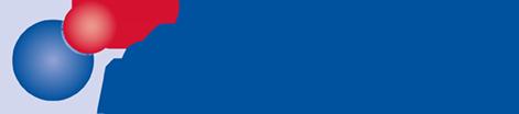 Indivumed_Logo_rgb_72