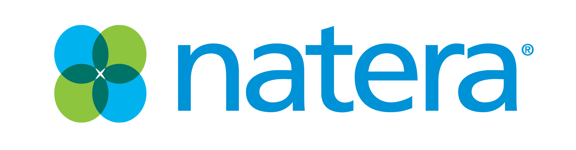 Natera_logo