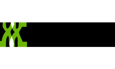 Personalis Logo