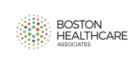 boston healthcare
