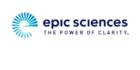 epi sciences logo