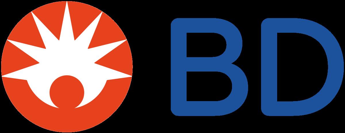 BD technologies