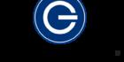 Genomenon Logo 2021 - stacked tag-28 (1) (002)