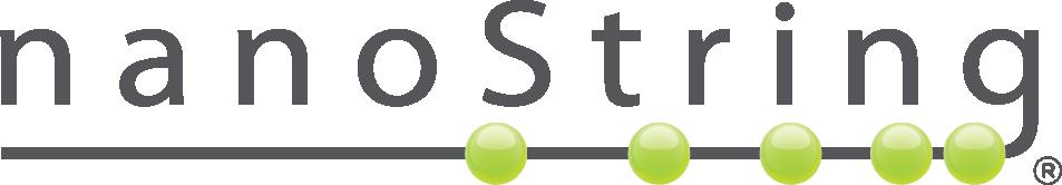 logo_nanostring_registered_mark_2020 (002)